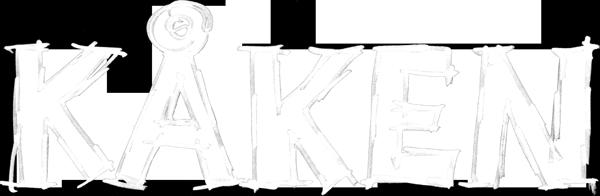 Kåken Logo